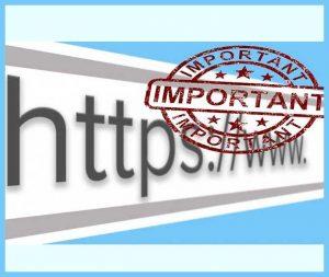 domain authority wordpress website