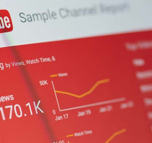 Optimize your videos for SEO in 2020
