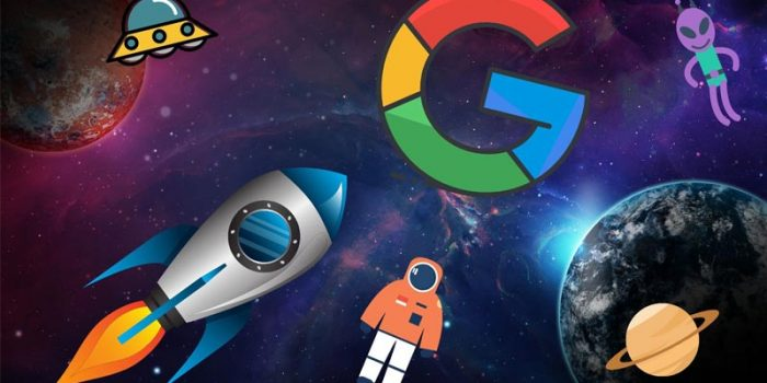 Google featured snippets what you need to know