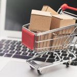 SEO hacks for e-commerce websites