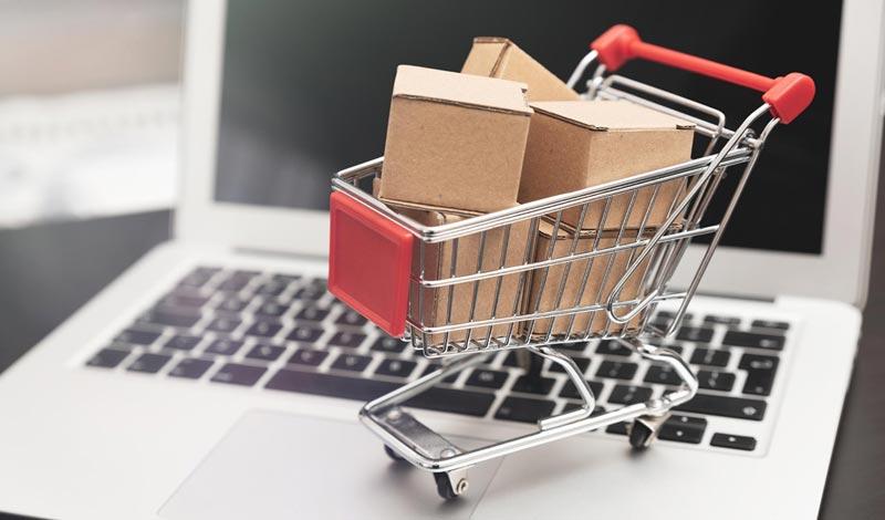 SEO hacks for e-commerce websites